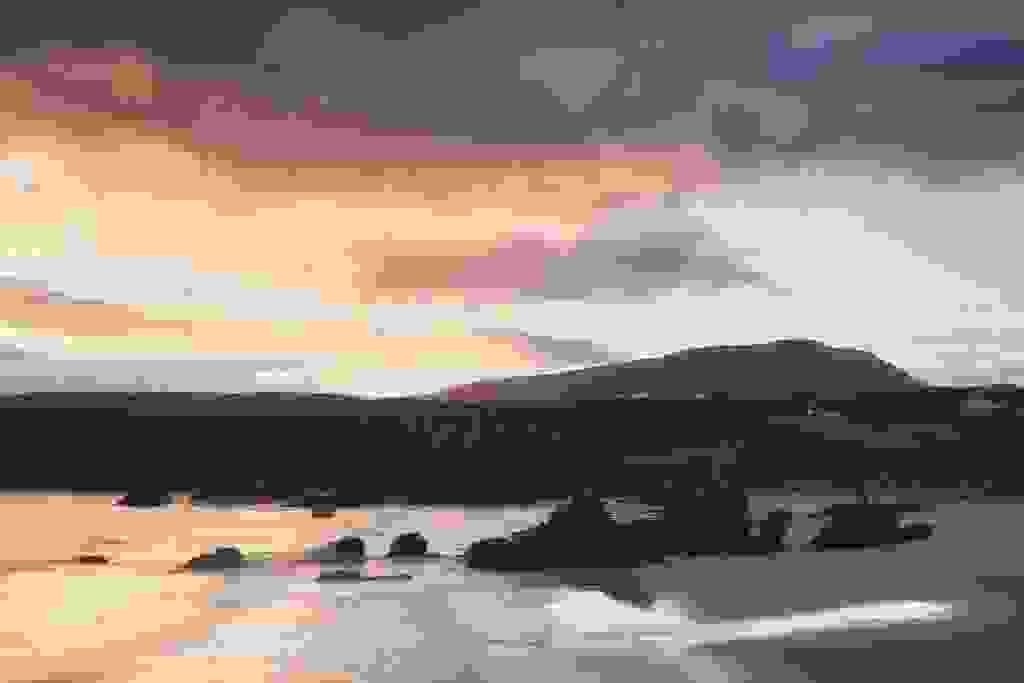 Scotland - Durness